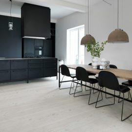 Douglas Natural Private Residence Copenhagen