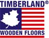Timberland Woodenfloors